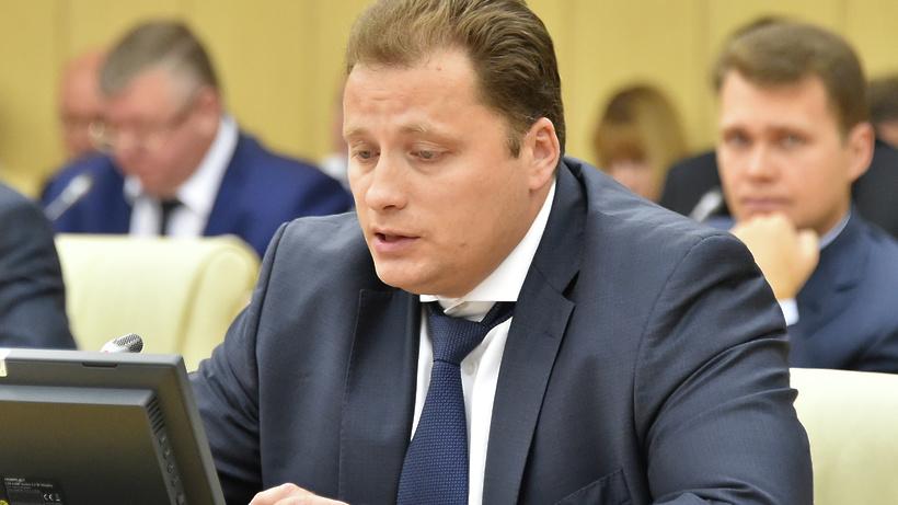 Комплексное благоустройство невозможно без контроля со стороны Госадмтехнадзора – министр