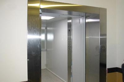 Рабочие приступили к ремонту 12 лифтов в Подольске