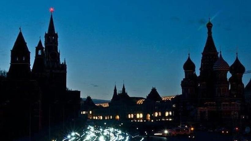 Коркинцев призывают принять участие вэкологической акции «Час земли»