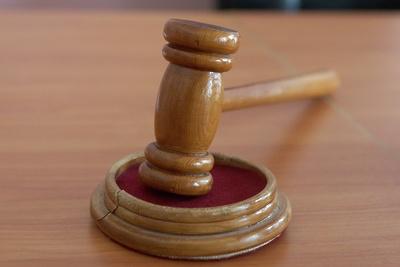 Суд Москвы признал незаконным решение КПРФ передать мандат Алферова Грудинину