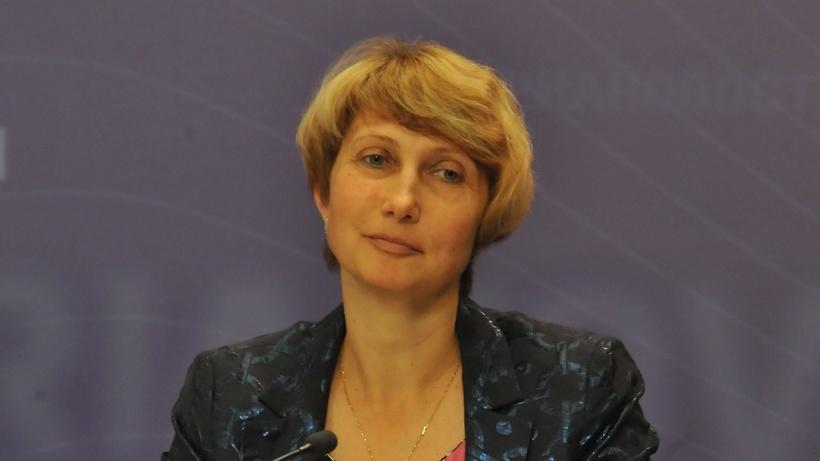 Итоги года в сфере образования и задачи на 2017 год обсудят на брифинге министра Марины Захаровой