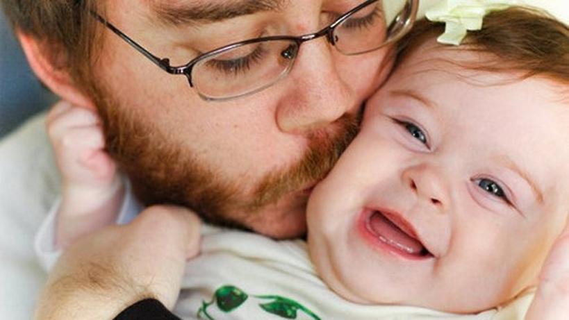 Знакомства мля отцов одиночек подать анкету для знакомства