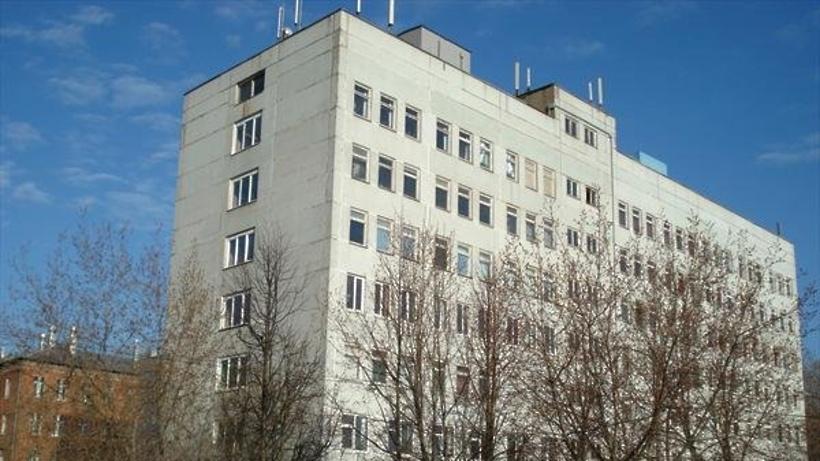 Почти 260 медучреждений Подмосковья ремонтируют в 2016 году