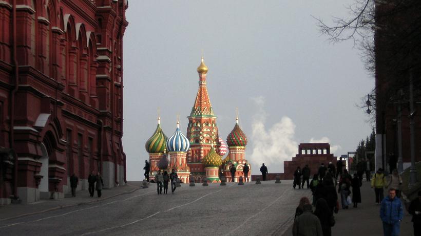 В российской столице вновогодние праздники будут бесплатно работать 87 музеев