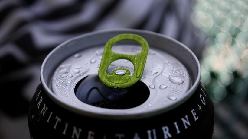 Запрет наторговлю слабоалкогольными «энергетиками» отменяется вМосковской области