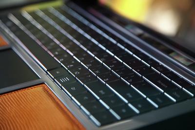 Застройщики Подмосковья теперь могут подать ежеквартальную отчетность в электронном виде