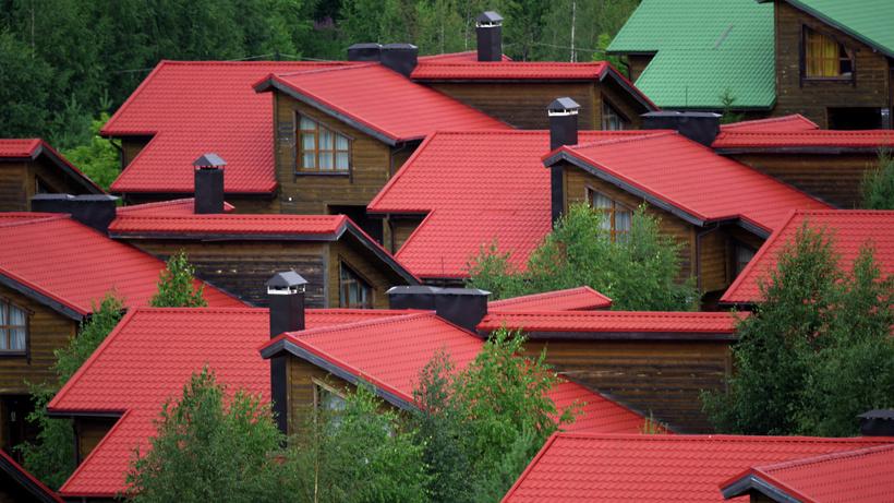 Порядка 18,5 тысяч многодетных семей уже обеспечили земельными участками в Подмосковье
