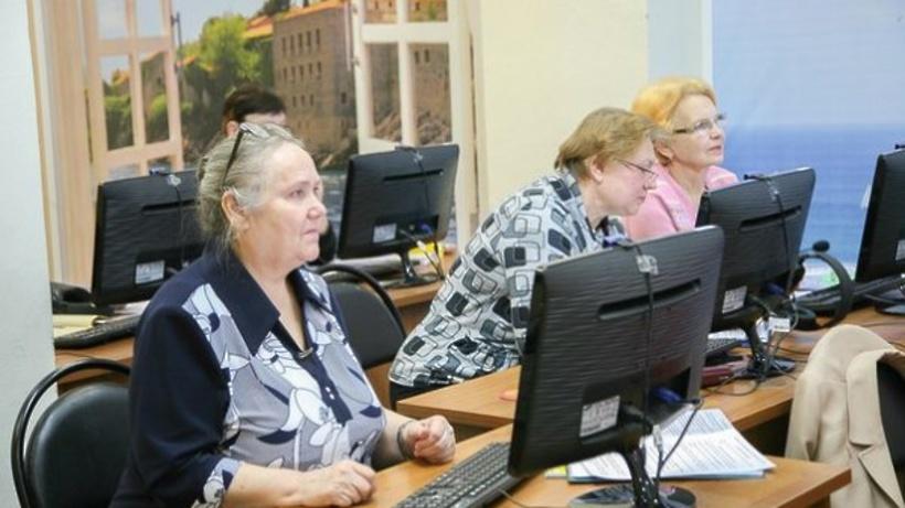 Будут ли повышать пенсии в 2015 году пенсионерам по старости