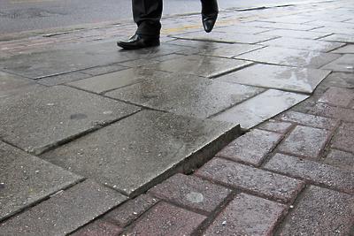 Более 60 единиц спецтехники убирали улицы в Люберцах на прошлой неделе