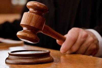 Суд Подольска вынес приговор похитителям городских урн стоимостью более 20 тыс руб