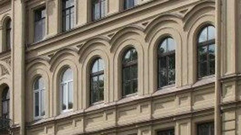 Дом Кекушевой вцентре столицы продан за390 млн руб