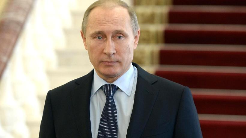 Русская экономика стабилизировалась, нужно искать новые источники еероста— Путин