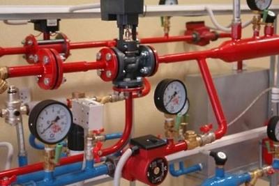 УК в Жуковском повысила температуру воды и починила лифты после проверки жилинспекторов