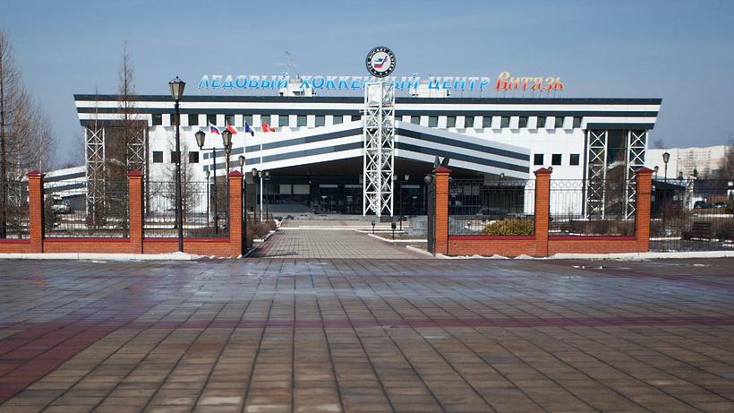 ВПодольске юбилей Битвы за столицу отпраздновали патриотическим фестивалем