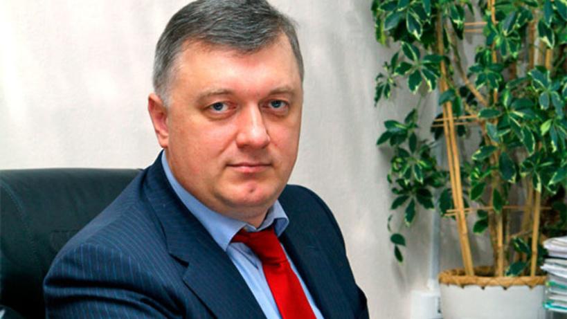 Олег Соковиков покидает пост главы Павловского Посада