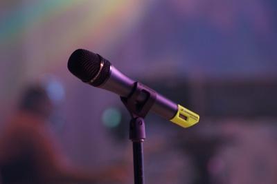 Заявки на песенный конкурс в Люберцах можно подать до 8 апреля