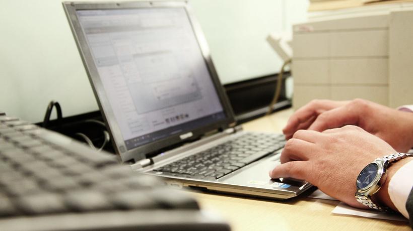 Более 3,5 млн раз записались на прием к врачу онлайн жители Подмосковья в 2017 году
