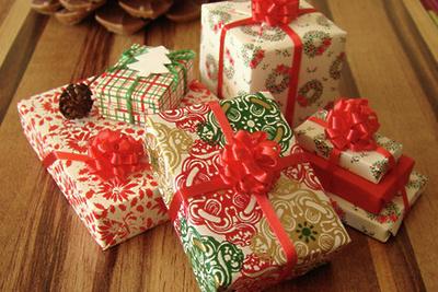 Предпринимателям Подмосковья компенсируют участие в выставках индустрии подарков