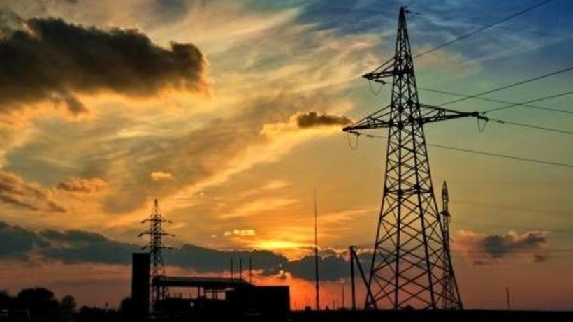 Электроснабжение восстановили вмикрорайоне Новый Свет вБалашихе