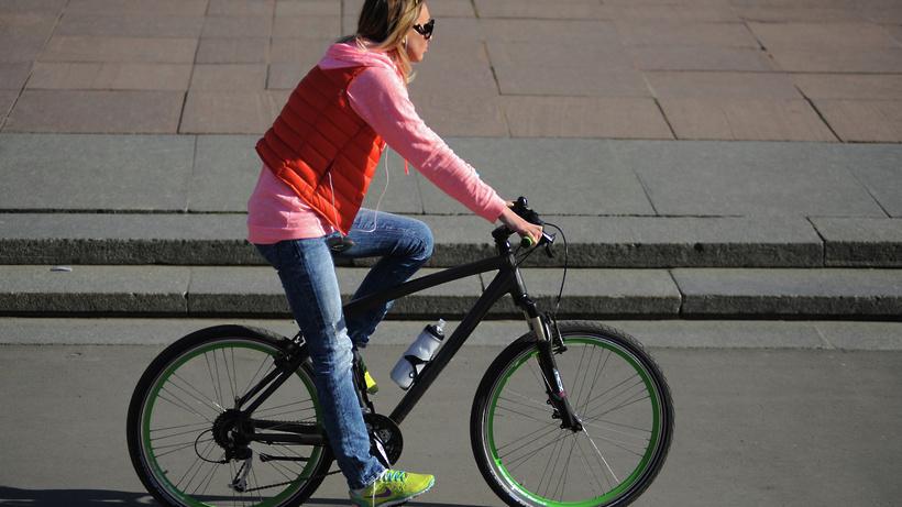 Новый сезон «ВелоКульТура» стартует велопутешествием из Сергиева Посада в Пушкино 12 марта
