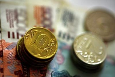 Задолженность предприятий ЖКХ в Подмосковье за электричество превышает 3 млрд руб