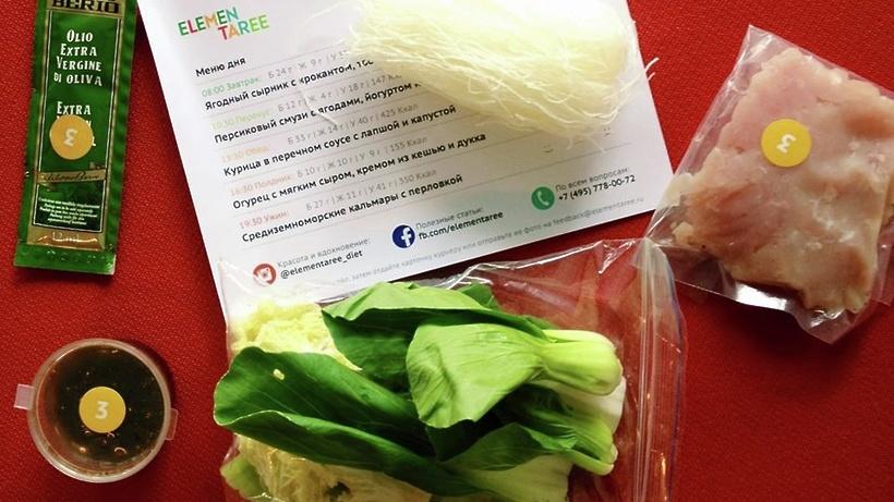 bb8762f40bf6 Ужин из коробки  новые сервисы доставки питания в Москве - Акценты -  репортажи и аналитика - РИАМО