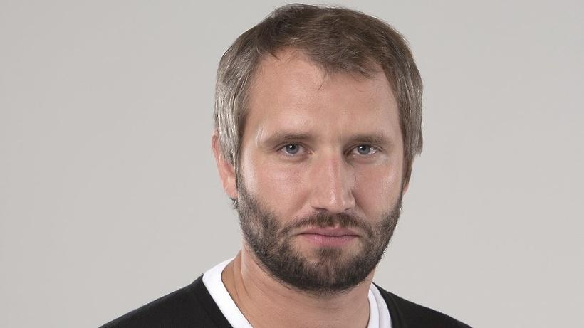 Кинорежиссер  Быков объявил обуходе изкино