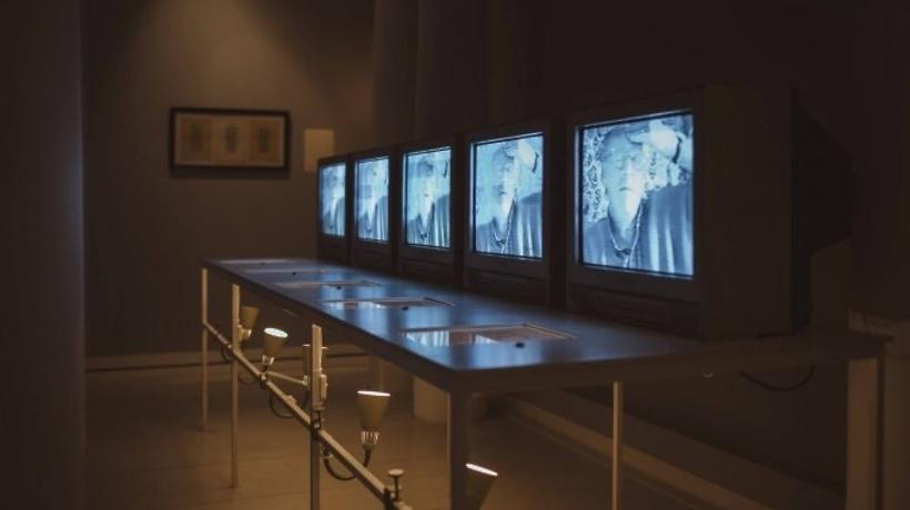 Куратором московской биеннале современного искусства будет японка Юко Хасегава