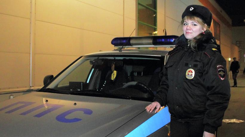 Работа в полиции для девушек в щелково свежие вакансии работы в брянске без опыта работы для девушек