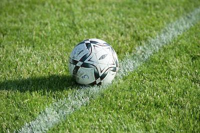 Спортсмены из Подмосковья стали бронзовыми призерами чемпионата Европы U‑21 по футболу