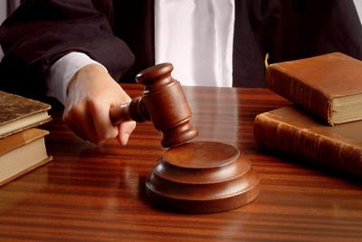 Суд в Подмосковье рассмотрит дело экс‑начальника ж/д станции «Одинцово», бравшего взятки