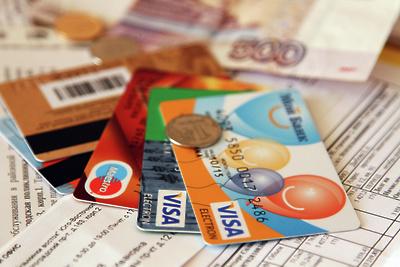 Кредит наличными по паспорту тверь