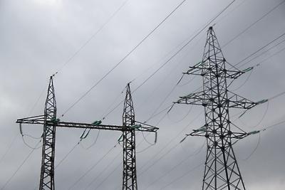 Протяженность отремонтированных линий электропередачи Подмосковья выросла в 2018 г на 14%