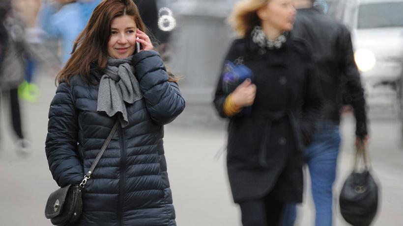 Около 3 тыс москвичей обратились на горячую линию по реновации с начала года