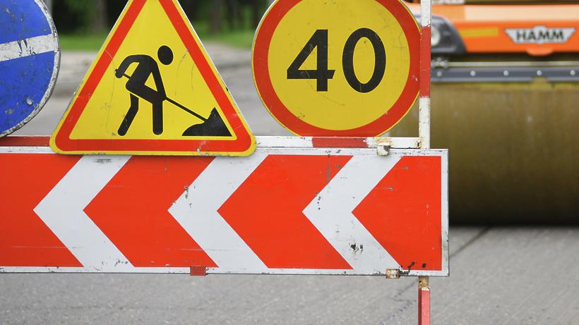 Путин: большие городаРФ должны привести впорядок как минимум половины дорог