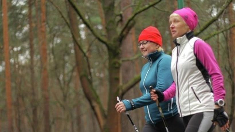 Спортивная ходьба вред для суставов ушиб нижней части плечевого сустава
