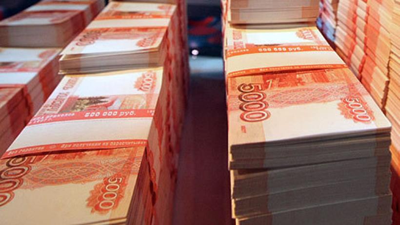 ростелеком в месяц 10000 тысяч рублей вам необходимо белье