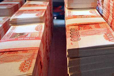 Около 700 млн руб выделили на закупку путевок на курорты для льготников Подмосковья