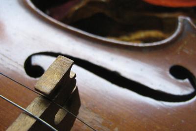 Камерный ансамбль «Солисты Москвы» сыграет на инструментах Страдивари и Амати 24 января