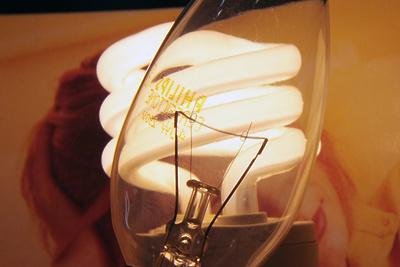 В шести домах Подольска временно отключат свет из‑за ремонтных работ 26 марта