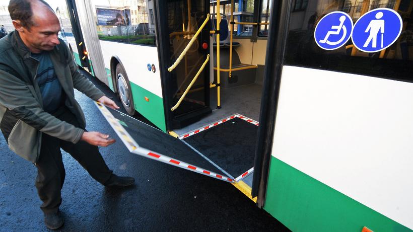 pokaz-v-avtobuse