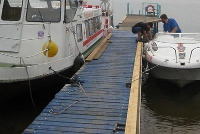 рыбак в коломну