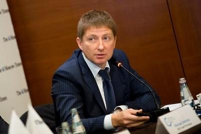 Зампред правительства Подмосковья проведет встречу с бизнесом 25 февраля