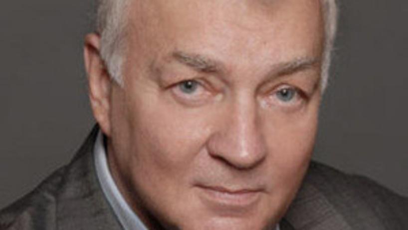 Артист Михаил Державин экстренно госпитализирован в столице России