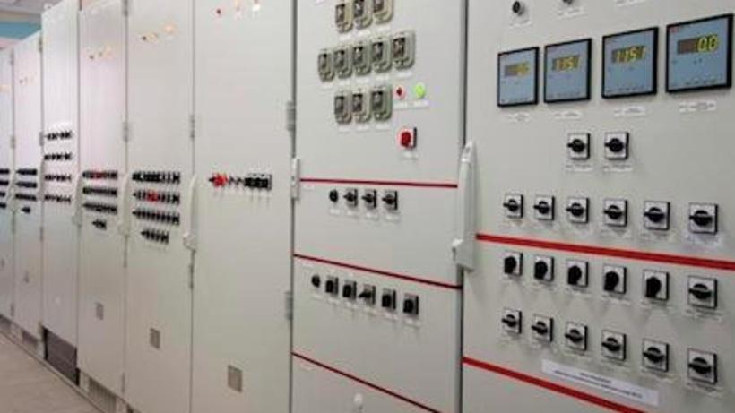 Пестов: Этап реконструкции подстанции «Волоколамск» закончен в регионе