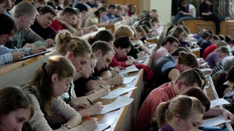 4октября татарстанцы напишут всероссийский диктант поэтнографии