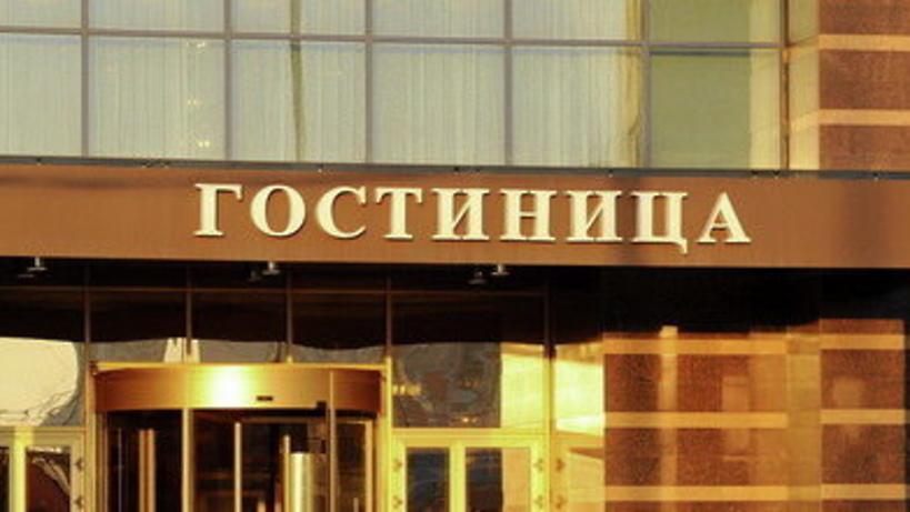 Около 2 млн туристов посетят Сергиев Посад в 2017-ом году