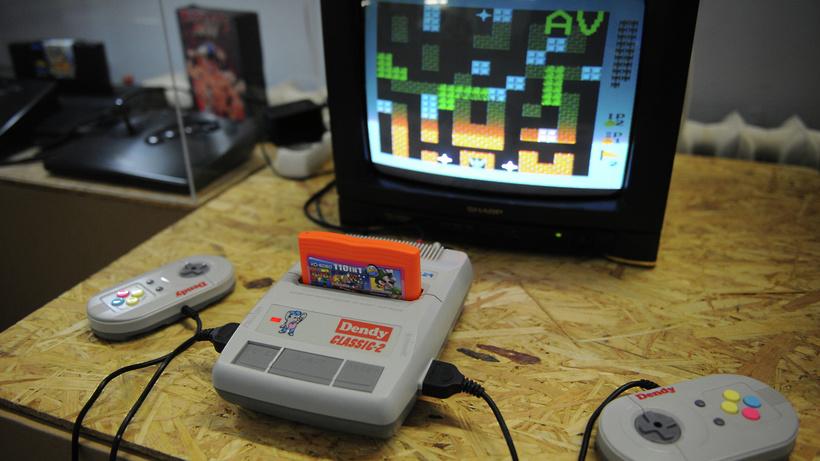 Игровые автоматы электрогорск игровые автоматы океан