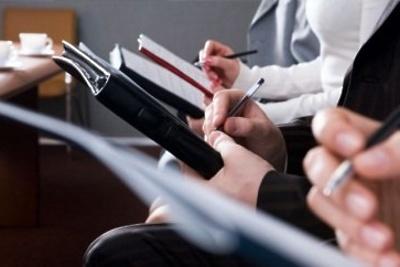 В Коломне пройдет первый бизнес‑диалог «Про туризм» 19 февраля