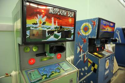 Игровые автоматы в сокольниках где находится казино в gta 5